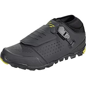 Shimano SH-ME701 - Zapatillas - negro